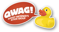 Quaggy Waterways Action Group